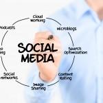 social medis